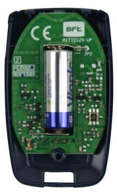 VTO sistem 1