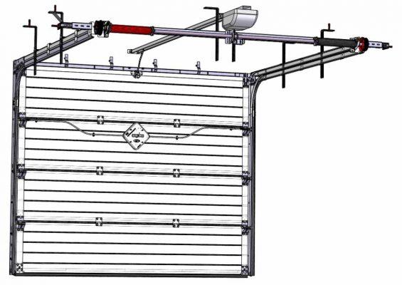 servis garaznih vrata 1